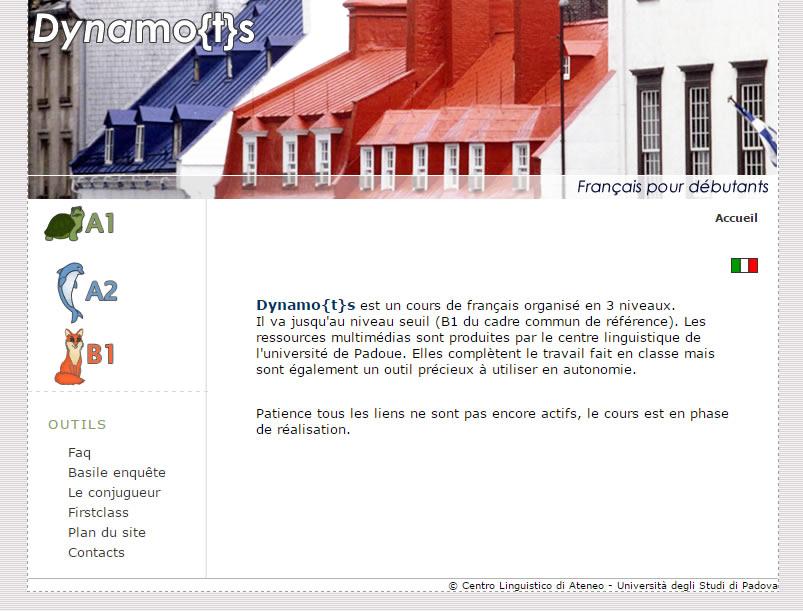 02 aprender francés gratis