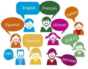 Aprender otro idioma 01