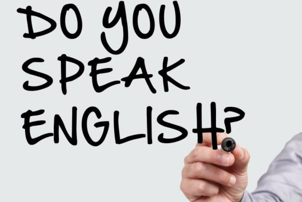 Algunos problemas comunes al aprender ingl u00e9s    Idiomas Online