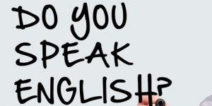 02 Aprendes inglés rápidamente.