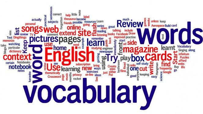 Dificultades para aprender inglés 02