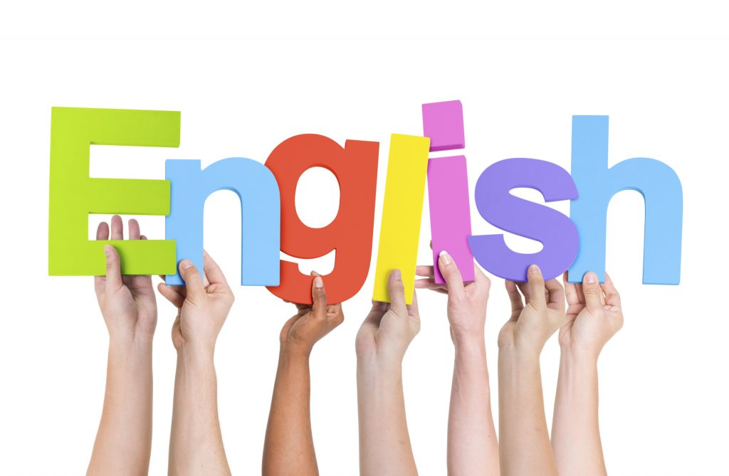 Dificultades para aprender inglés 03