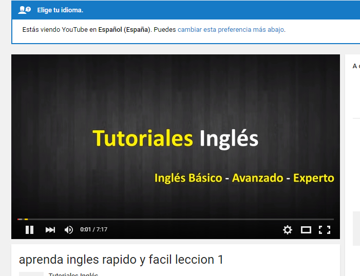 aprender-ingles-facil-01