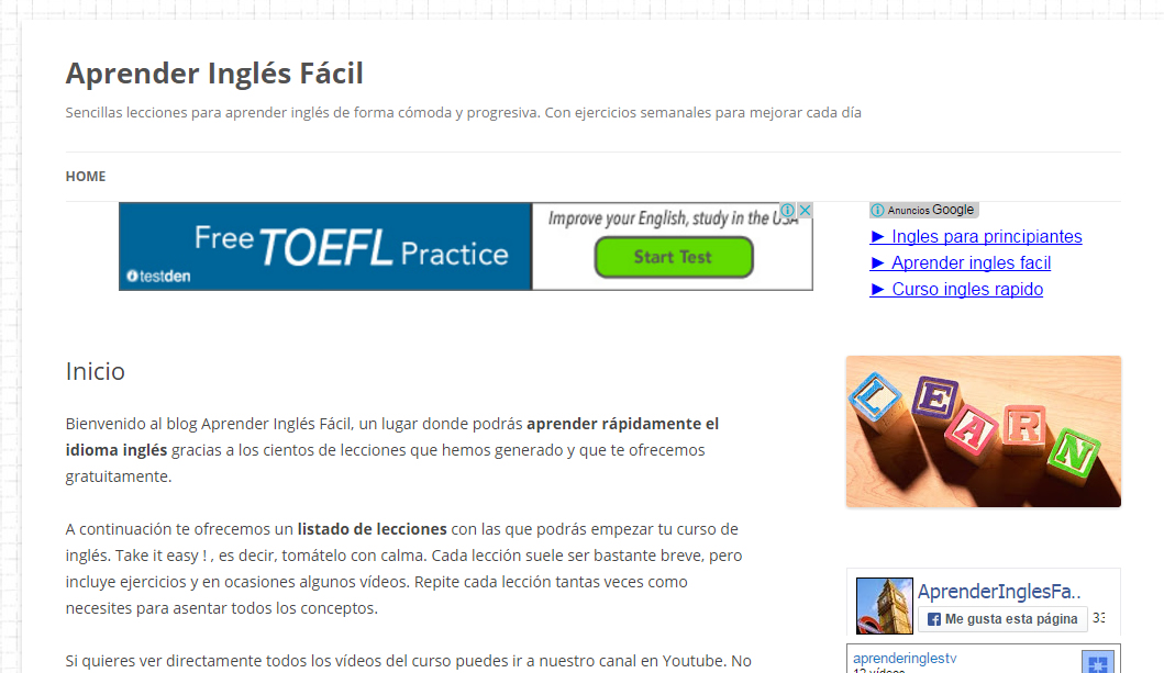 aprender-ingles-facil-03