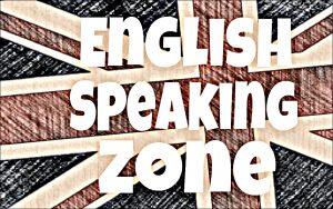 01 saber inglés