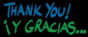 Logo-gracias-01