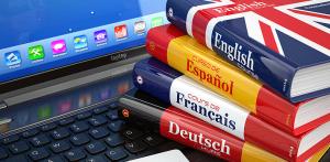dicas-para-aprender-facilmente-um-novo-idioma