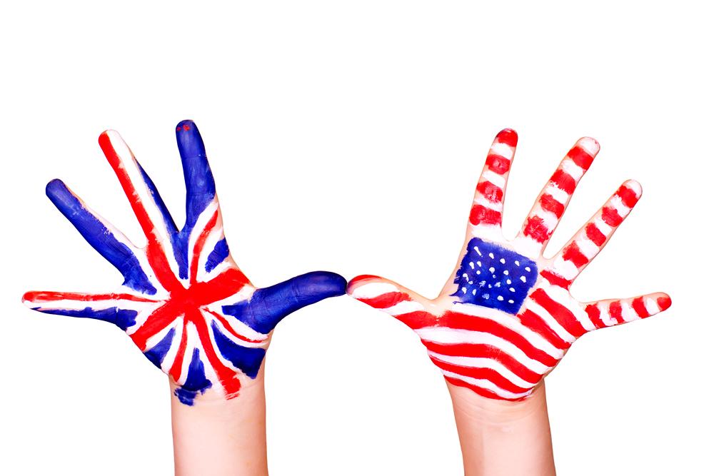 Trucos Para Aprender Inglés Rápidamente Idiomas Online
