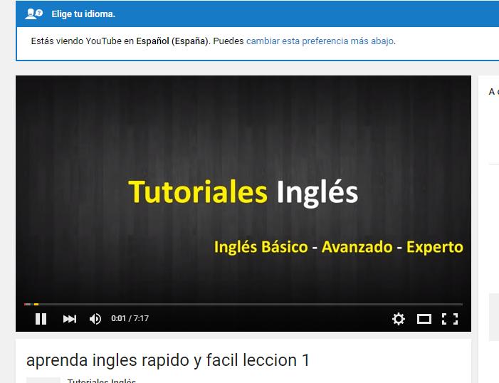 aprender-ingles-facil-01