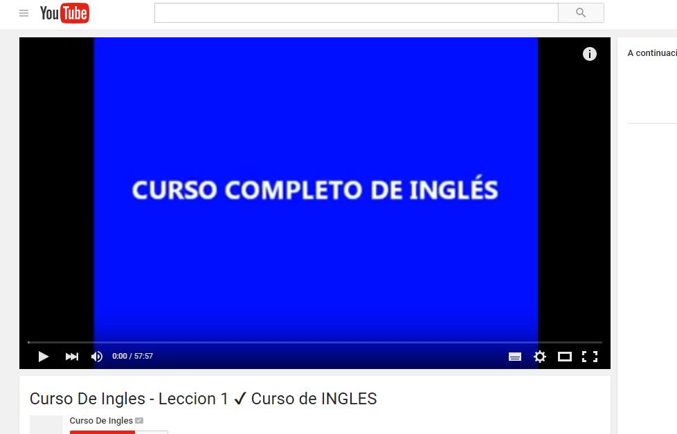 cursos-de-ingles-basico-03