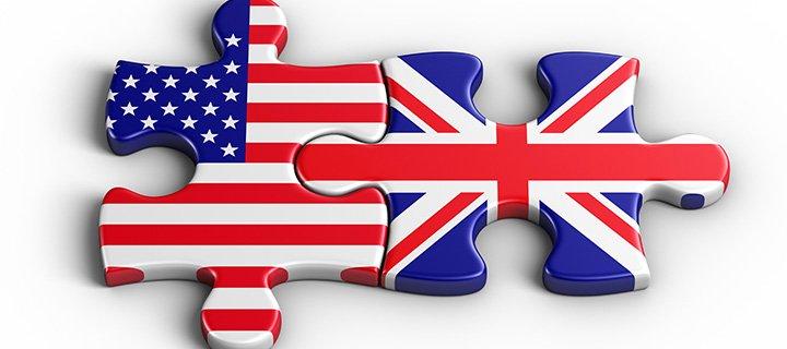 Cursos De Ingles Basico Portada Idiomas Online