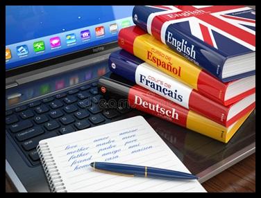 Diccionario-online