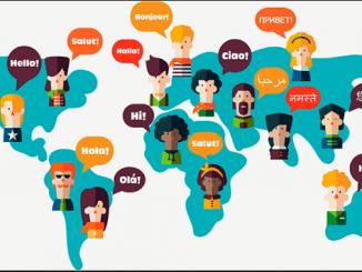 idiomas carreras