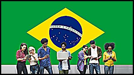 aprender a hablar portugués