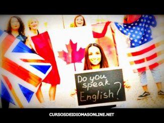 ¿Como practicar inglés?