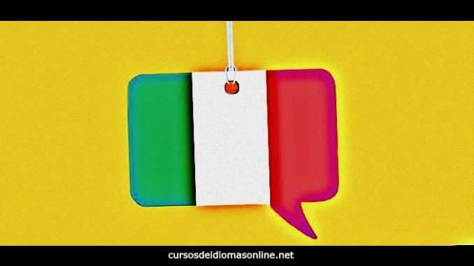 Academias de Italiano en México