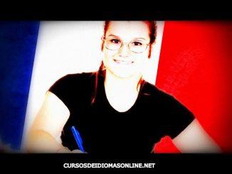Curso de francés en línea más económico