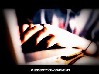Curso de inglés más fácil de aprender online