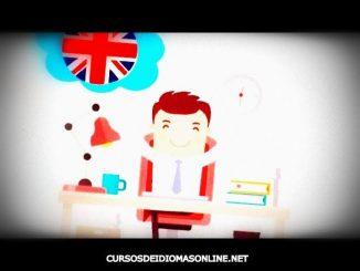 Cursos de inglés baratos en internet