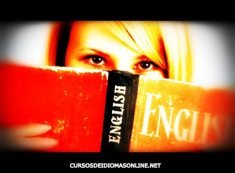 5 consejos para mejorar la comprensión lectora en inglés