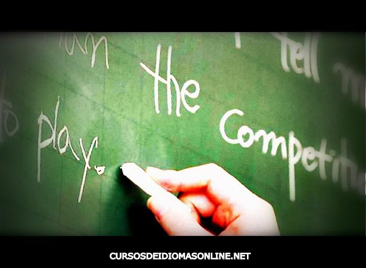 Por qué cuesta tanto aprender inglés a los españoles